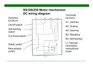 Wiring Diagram.pdf - Schneider Electric