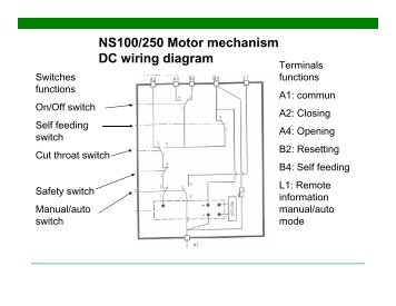 wiring diagrampdf schneider electric?quality\\\\\\\=80 lc1d32 schneider electric wiring diagram gandul 45 77 79 119 Simple Electrical Wiring Diagrams at readyjetset.co