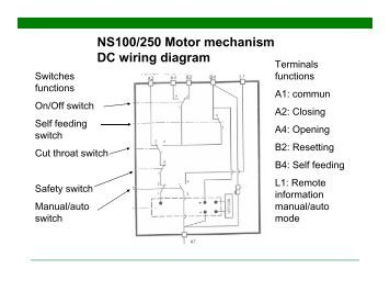 W210 Wiring Diagram Pdf - Toyskids.co • on club car assembly diagram, 1991 club car electrical diagram, club car body diagram, club car throttle diagram, club car motor diagram, club car fuel diagram, club car ds wiring, club car ignition switch, club car switch diagram, club car pedal switch, club car fuse, club car 48v electrical diagram, club cart diagram, club car ignition system, club car motor wiring, club car lighting diagram, club car controller diagram, club car 8 volt batteries, club car ignition diagram, club car parts,