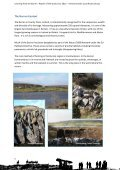 LEARNiNG FRom thE BuRREN - Get a Free Blog Here - Page 5