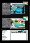 Coperture per piscine - Page 2