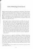 LIBERALISM - Page 7