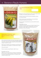 Longevid - Revista 01/2013 - Page 2