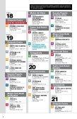 michoacán del 19 al 25 de abril - Page 4