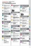 michoacán del 19 al 25 de abril - Page 5
