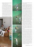 106 DETAILS may 2012 - howie kahn - Page 4
