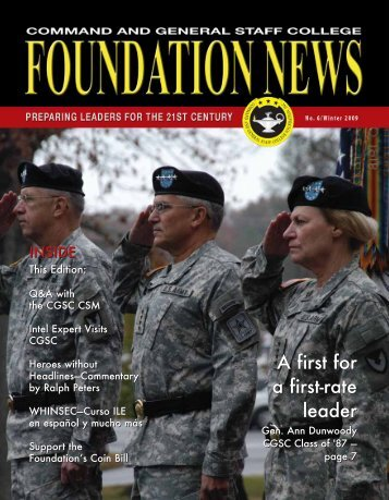 DOWNLOAD (1.7 MB .pdf) - Command and General Staff College ...