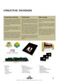 sss - Pixel Création - Page 3