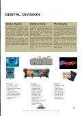 sss - Pixel Création - Page 5