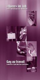 Version 2003 PDF - 3,2MB - Pink Cross