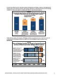 Medigap Reforms - The Henry J. Kaiser Family Foundation - Page 7