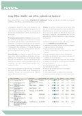 Logiciel Business - Plancal - Page 4