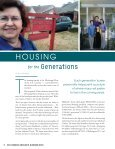 on common ground - National Association of Realtors - Page 4