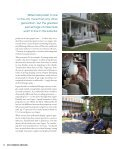 on common ground - National Association of Realtors - Page 6