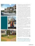 on common ground - National Association of Realtors - Page 7