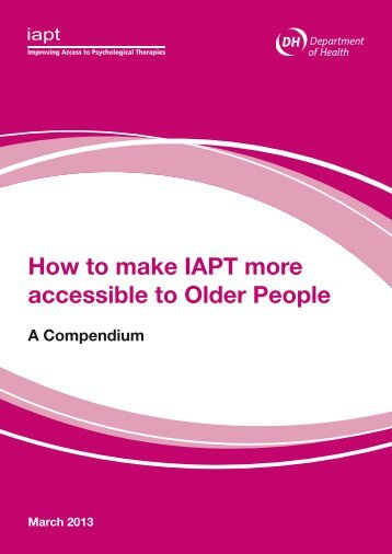 -iapt-compendium-accessible-march-2013