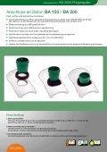 BA 200 - Plastika Balumag AG - Page 3