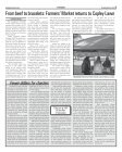 April 12 - The Georgetown Voice - Page 5