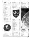 GURPS Traveller: Nobles - e23 - Steve Jackson Games - Page 3