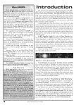 GURPS Traveller: Nobles - e23 - Steve Jackson Games - Page 4