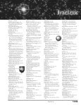 GURPS Traveller: Nobles - e23 - Steve Jackson Games - Page 5