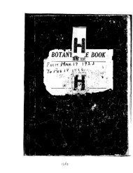 Diary H (17 march 1923 - 19 feb 1926) by Josiah Cocking