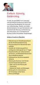 Sparkasse Heidelberg Gemeinsam Zukunft unternehmen ... - Seite 2