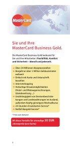 Sparkasse Heidelberg Gemeinsam Zukunft unternehmen ... - Seite 3