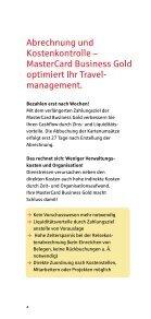 Sparkasse Heidelberg Gemeinsam Zukunft unternehmen ... - Seite 4