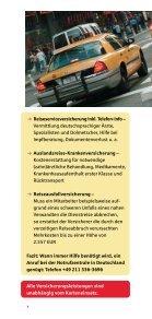 Sparkasse Heidelberg Gemeinsam Zukunft unternehmen ... - Seite 7