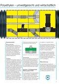 AQUATUB-Rw® - Plastika Balumag AG - Page 3