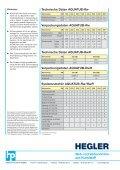 AQUATUB-Rw® - Plastika Balumag AG - Page 4