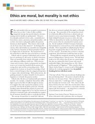 Business Ethics The Right Way to Riches