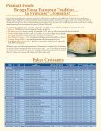 Croissant Brochure - Pennant Foods - Page 2