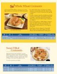 Croissant Brochure - Pennant Foods - Page 3