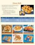 Croissant Brochure - Pennant Foods - Page 4