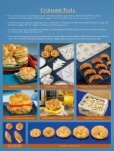 Croissant Brochure - Pennant Foods - Page 5