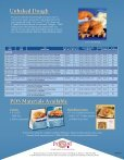 Croissant Brochure - Pennant Foods - Page 6