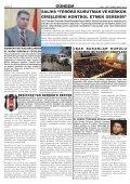sayi1920 - Page 2