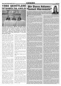 sayi1920 - Page 3