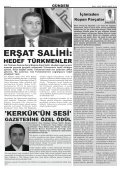 sayi1920 - Page 4