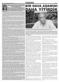 sayi1920 - Page 5
