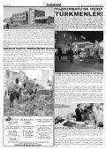 sayi1920 - Page 6