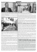 sayi1920 - Page 7