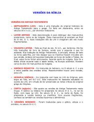 enuma elish pdf espaol