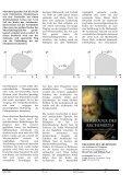 Der Kodex des Archimedes - WILD Magazin - Seite 2