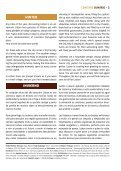 backpackers guide la guia del viajero nº20 winter ... - Lisboa Day Night - Page 3