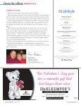 Download this publication as PDF - WQLN - Page 6