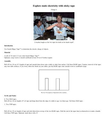 Electric Charge and Static Electricity Enrich Activity.pdf