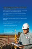 Partnering in the Marcellus - Chevron - Page 7